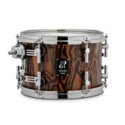 15831881 PL 12 1008 TT EDT ProLite Том барабан 10