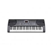 MK-2089 Синтезатор, 61 клавиша, MeiKei