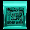 Струны Ernie Ball Not Even Slinky 12-56 (2626)