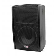 B2-110 Пассивная акустическая система, 300Вт, Biema