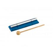 NINO579L-B Отдельная нота чимес, большая, синяя, Nino Percussion