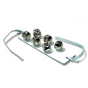20602701 Wrist Bells V 4001 Колокольчики на запястье, Sonor