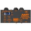 AMT Pangaea IR-Кабинет Симулятор (CP-100)