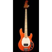 Бас-гитара MusicMan Sting Ray E92632
