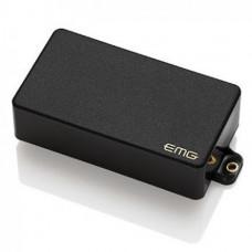 Звукосниматель EMG-85 LS черный