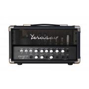 GAVROSH-10H-4/8 Усилитель гитарный ламповый, 10Вт, черный, Yerasov