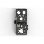 AMT FX Pedal Guitar M-Drive min (Marshall)