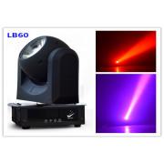 LB60 Моторизированная световая
