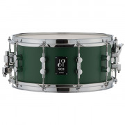 16110039 SQ1 1465 SDW 17339 Малый барабан 14'' x 6,5'', зеленый, Sonor