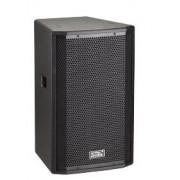 H10-Soundking Пассивная акустическая система, 200Вт, Soundking