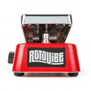 JD4S Rotovibe Chorus/Vibrato Педаль эффектов, Dunlop