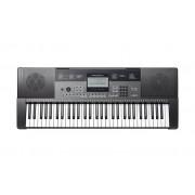 M311 Синтезатор, 61 клавиша, Medeli