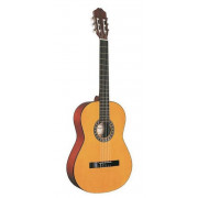 Классическая гитара Caraya 39