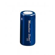 246-Dunlop Moonshine Слайд керамический, большой, Dunlop