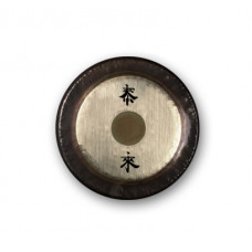 0223315332 SG15332 Symphonic Гонг 32