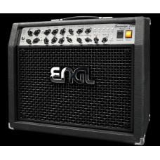 ENGL E365 Sovereign 100 Combo 1x12 Vint. 30 MIDI