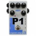 AMT P1 Legend Amps (PV-5150)