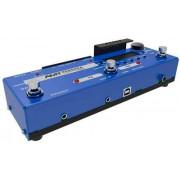 AMT PANGAEA FX  IR-Кабинет Симулятор (CP-100 FX) (блок питания — в комплекте)