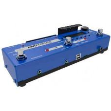 AMT PANGAEA FX  IR-Кабинет Симулятор (CP-100 FX)