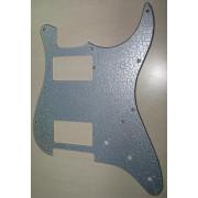 H-1003i Защитная накладка для электрогитары HH Caraya