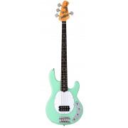 Бас-гитара Sterling by MusicMan RAY34CAMG