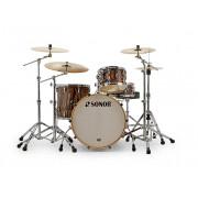 15804281 PL 322 Shells NM EDT ProLite Набор барабанов, цвет бузина, Sonor