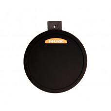 09001-14000-12010 Пэд малого барабана 11'', для установок DM-2 и DM-4, Nux