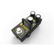 BP-1 B-Packer Педаль компрессор для гитары, AMT Electronics
