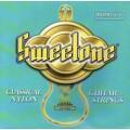 Струны La Bella Classical Sweetone (1S)