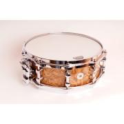 15810378 PL 12 1405 SDWD 17311 ProLite Малый барабан 14