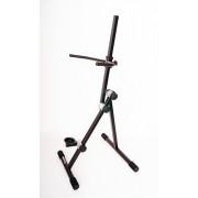 DG022 Стойка для виолончели, Soundking