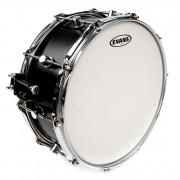 B12HDD Genera HD Dry Пластик для малого барабана 12