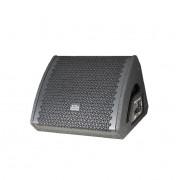 GR12CA Активный монитор, 300Вт, Soundking
