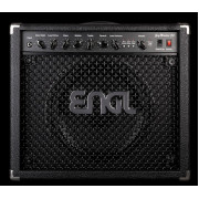 ENGL E300 Gigmaster Combo 30 Watt