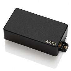 Звукосниматель EMG-85 черный