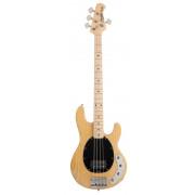 Бас-гитара Sterling by MusicMan RAY34NT