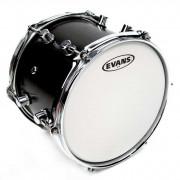 B12G14 G14 Coated Пластик для малого и том барабанов 12'', с покрытием, Evans