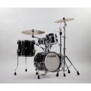 17503564 AQ2 Martini Set TSB 13114 Барабанная установка, Sonor