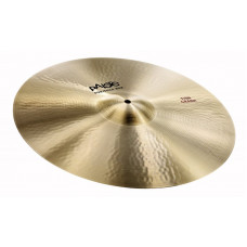 0001041218 Formula 602 Thin Crash Тарелка 18'', Paiste