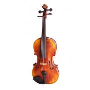 194-4/4 Pienza Скрипка концертная 4/4, Strunal