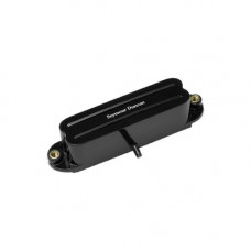 Звукосниматель Seymour Duncan Cool Rails Neck (SCR1n)