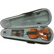 FLT-VP1/4 Скрипка в комплекте Fleet