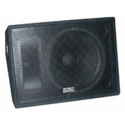 J215MA Активная акустическая система, 250Вт, Soundking