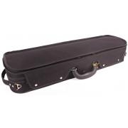 VC-1150 Футляр для скрипки размером 4/4, фанера, Mirra