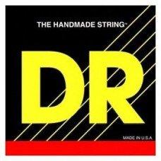 Струны DR Tite-Fit 7-string 9-52 (LT7-9)