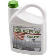 EF-Dense Жидкость для дым машин, EcoFog