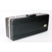 ARSX-A Кейс пластиковый для саксофона-альт Lutner