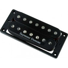 Звукосниматель Seymour Duncan JB Model 7-String (SH-4)