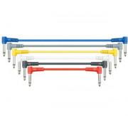 CPML-1 Набор кабелей 6 штук длиной 30см LEEM
