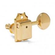 Колки Gotoh SD91-05ML 6-L Золото
